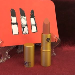 Lipstick Queen nude lipstick 💄